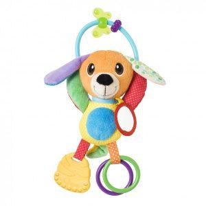 ec0c920c424e Arquivo de Brinquedos • Página 15 de 20 • Dreamsbaby